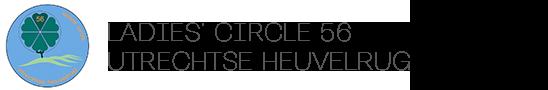 Ladies' Circle 56